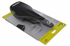 Ergon SRX3-S Pro Carbon Bike Saddle 135mm SMALL Road Mountain Cyclocross