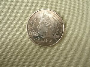 2000 British Cinq Pound Coin. Queen Mum's Ton... B.b-.............b.b Fr-fr Afficher Le Titre D'origine Voulez-Vous Acheter Des Produits Autochtones Chinois?