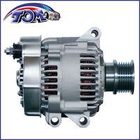Brand Alternator For Mini Cooper 1.6l 1022112233 12 Volt 117 Amp