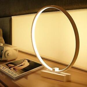 Enjoyable Desk Lamp Reading Light Push Button Switch The Spanish Defender Wiring 101 Ferenstreekradiomeanderfmnl