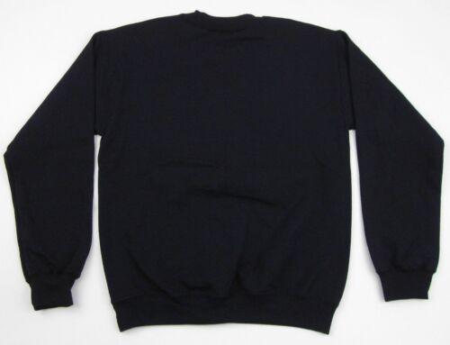 MOTLEY CRUE Sweatshirt FINAL TOUR Heavy Metal Sweater Adult S,M,L,XL Black New
