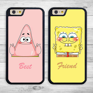 Cool Iphone S Cases Ebay