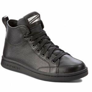 Skechers Damen Sneaker aus Leder günstig kaufen | eBay