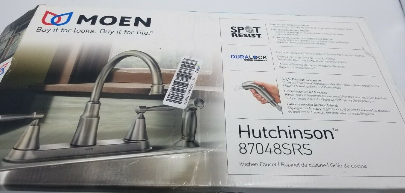 Lovely Mid Arc Kitchen Faucet
