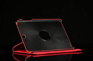 Cover-pour-Samsung-Galaxy-Tab-A-SM-P550-9-7-Sac-Etui-Pochette-SM-P551-SM-P555