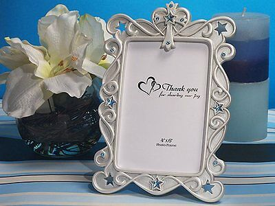 Baby Shower Picture Frames collection on eBay!