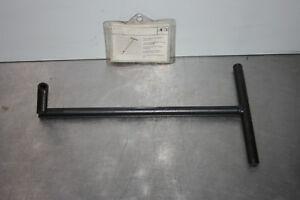 Fiat-Alfa-Lancia-Special-Key-T-Wrench-8mm-2000003100