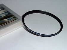 UV Filter  82mm  Slim XMC Digital  Neu/OVP