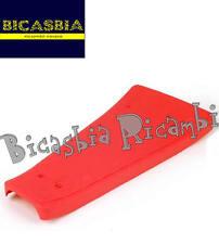 9330 - TAPPETO TAPPETINO RIGIDO ROSSO VESPA PX 125 150 200 - ARCOBALENO