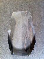Roketa 250cc Mc54 - 250b Scooter Windshield 2622