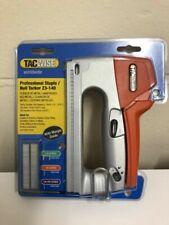 Tacwise 180 18 Gauge 15mm Nails Pack 2000 TAC0359