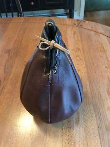 Image Is Loading Everlast Vintage Sd Bag