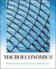 Macroeconomics by Stanley Fischer, Richard Startz and Rudiger Dornbusch (2013, Hardcover)