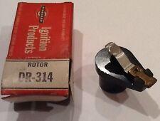 Distributor Rotor Standard DR-314