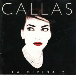 Callas-La-divina-2-CD