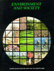 Environment and Society by Hodder Arnold (Paperback, 1991)