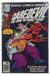 Daredevil-The-Man-Without-Fear-171-1981-Frank-Miller-writer-penciller