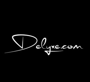 """TOP DOMAINS """"www.delyxe.com"""" and """"www.delyxe.de"""" for sale"""