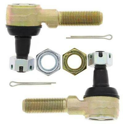 All Balls Racing Outer Tie Rod End Kit 51-1045