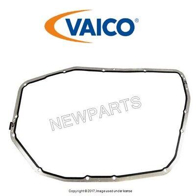 Transmission Pan Gasket Vaico V10-2357 09L 321 371
