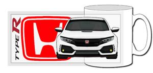 b16 jdm ep3 vtec type r b18 Honda civic fk8 mug k20 fn2,