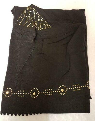 Mesdames Amira Hijab Extensible à Enfiler islamique foulard écharpe One Piece