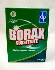 Borax Substitute - DP Clean & Natural 500g