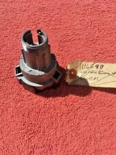 IGNITION SWITCH 1965 BUICK ELECTRA LESABRE RIVIERA WILDCAT GRAN SPORT USA MADE