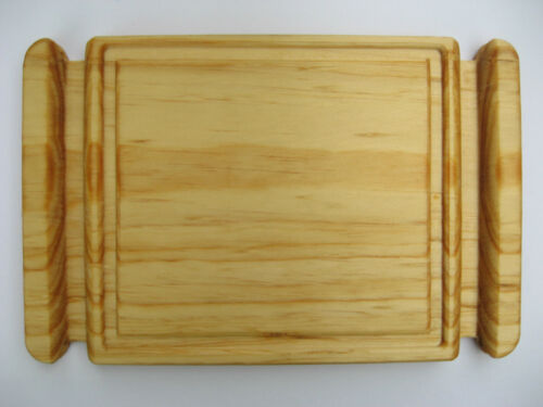 SERVING BOARD PLATTER TRAY CHEESE BOARD LARGE GOURMET ENTERTAINER TO MINI SIZE