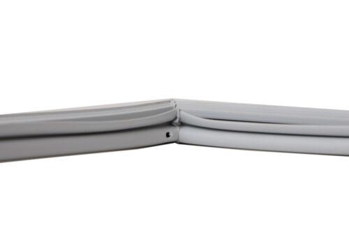 Astor Fridge Seal FG104C 930x575 Refrigerator Door Gasket  Seal