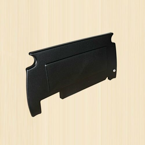 Under Seat Storage Black Body Panels For Honda Ruckus Zoomer NPS50 2003-2018