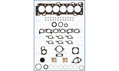 Pour Volvo XC90 I MK1 T6 272HP 06 Nouveau Gates Thermostat