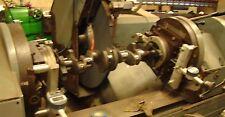 Ford Pinto Cigüeñal Molienda 2.2L Conjunto de trazado de acero Billet fuera