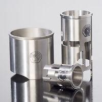 Advanced Cylinder Sleeve Suzuki 115 Hp Dt115 Efi V4 3.307id 3.672od 1091sa