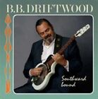 B.B. Driftwood - Southward Bound (2012)