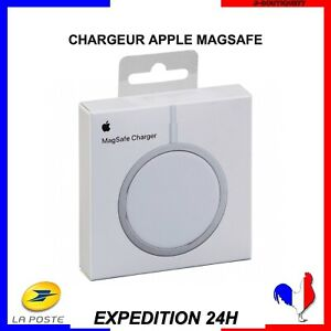 Apple magsafe Original iphone 12 12 mini 12 pro