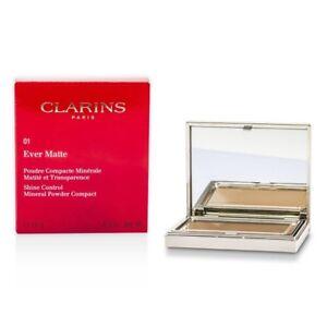 Clarins-Ever-Matte-Shine-Control-Mineral-Powder-01-Transparent-Light-10g