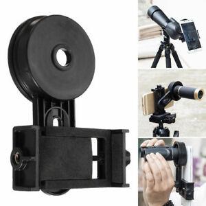 Universal-Cell-Phone-Camera-Adapter-For-Mount-Binocular-Spotting-Scope-Telescope