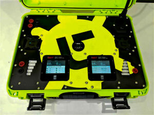 Nanuk-910-ISDT-Q6-Dual-Portable-Field-Charging-Station-Case-PLATE-KIT-RC-Charger