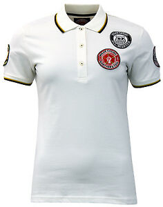 Wigan Casino Heart Of Soul Men/'s Tipped Polo T-Shirt Northern Soul