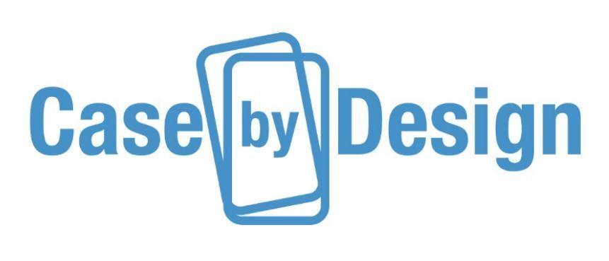 casebydesign