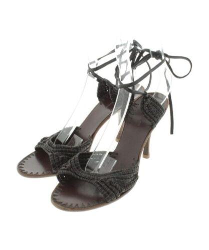 BOTTEGA VENETA Shoes 2100117623333