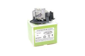 Alda-PQ-Beamerlampe-Projektorlampe-fuer-BENQ-SP820-Projektoren-mit-Gehaeuse