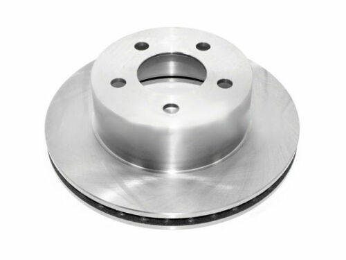 For 1993-1998 Jeep Grand Cherokee Brake Rotor Front 42693PG 1996 1994 1995 1997