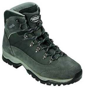 Meindl-Arizona-GTX-Wanderschuhe-Outdoor-Stiefel-2738-31-39-47-grau-Neu10