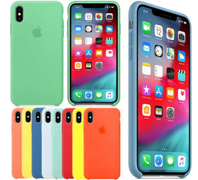 Sbs Cover Custodia slim per cellulare smartphone Apple iPhone 7