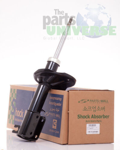 2005-2011 Right Front Shock Absorber Chevrolet Epica 96943772