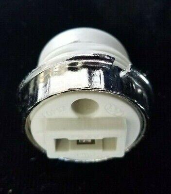 New ADL D2788 Halogen G9 Lamp Light Fixture Socket with ...