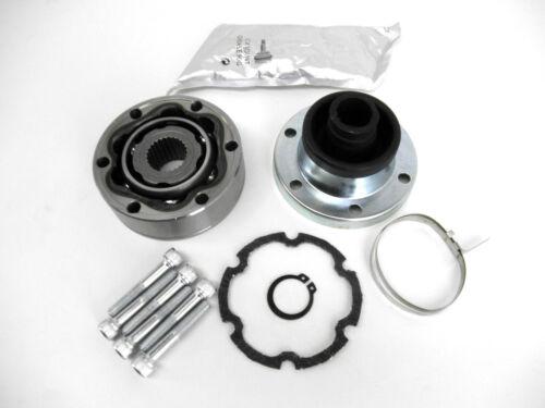 Kardanwellengelenk Gleichlaufgelenk Kardanwelle BMW 3er 5er Audi A4 A6 A8 Gelenk