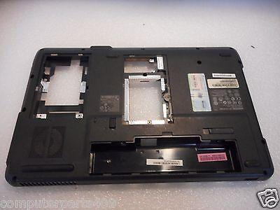Acer Aspire 5532 5516 5517 eMachines E725 Bottom Case Base Cover AP06R000400
